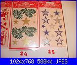 stickers natalizi-sdc10078-jpg