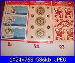 stickers natalizi-sdc10077-jpg
