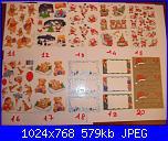 stickers natalizi-sdc10072-jpg