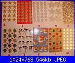 stickers natalizi-sdc10069-jpg