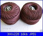 cotone per uncinetto-b-3udw-bmk%7E%24-kgrhqmh-cuequ97t1dibktdfoyd-%7E%7E_35-jpg