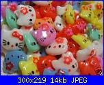 bottoni con forme simpatiche-bbh1en-2k%7E%24-kgrhgoh-deejlll0zoybkwddozg-w%7E%7E_35-jpg