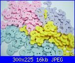 bottoni con forme simpatiche-bbmip-bmk%7E%24-kgrhqeokj0eq3tdk5m0bkwyi-35qg%7E%7E_35-jpg