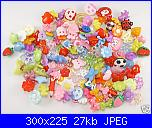 bottoni con forme simpatiche-buf1peqbwk%7E%24-kgrhgoh-dgejlllgj6sbkn0vtnv-q%7E%7E_35-jpg