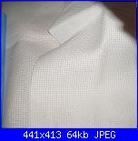 tela aida blu-p1010708-jpg