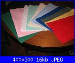 tela aida blu-1251464372%5B1%5D-jpg