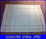 centro tavola da ricamare-021220092611-jpg