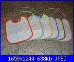 il mercatino di ... ila83-epsn0225p-jpg