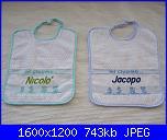 il mercatino di ... ila83-jacopo-nicolo-jpg