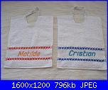 il mercatino di ... ila83-matilde-cristian-jpg