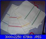 Vendo articoli da ricamare a poco prezzo...-immagine-085-jpg