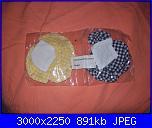Vendo articoli da ricamare a poco prezzo...-immagine-1165-jpg
