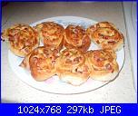 girandole(tipo pasta pizza)-dscn1693-jpg