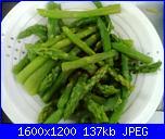 Cannoli di asparagi-29042011017-jpg
