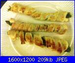 Cannoli di asparagi-29042011019-jpg