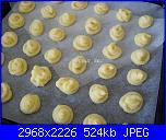 Patate Duchesse-100_0649-jpg