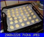 Patate Duchesse-100_0656-jpg