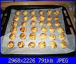 Patate Duchesse-100_0661-jpg