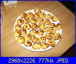 Patate Duchesse-100_0663-jpg