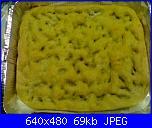 focaccia ripiena-25052008-016-jpg
