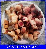 pasta sfoglia e salsine per antipasti!-06112011141-jpg