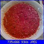 pasta sfoglia e salsine per antipasti!-06112011142-jpg