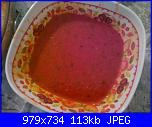 pasta sfoglia e salsine per antipasti!-06112011143-jpg