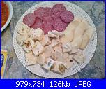 pasta sfoglia e salsine per antipasti!-06112011149-jpg