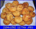 Polpettine pecorino e salame-polpettine-pecorino-e-salame-jpg