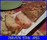 plumcake salato-400183_3250658022755_1156127801_3375375_342248025_n-jpg