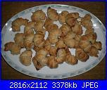 code di mazzancolle ( o gambero) in pasta sfoglia-cimg3537-jpg