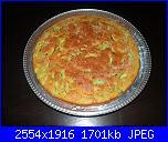 torta salata alle zucchine-dscn3675-jpg