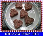 cuoricini di hamburgher-13052012617-jpg