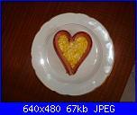 cuoricini di hamburgher-dsc08137-jpg