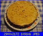 Torta di patate-torta-di-patate-jpg