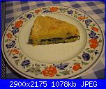 Torta di patate-torta-di-patate-fetta-jpg