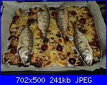Mormora al forno con patate e pomodorini-15-12-14-065-jpg