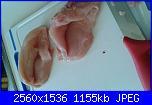 Petti di pollo ripieni di verdure-20190315_112527-jpg