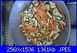 Petti di pollo ripieni di verdure-20190315_110809-jpg