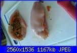 Petti di pollo ripieni di verdure-20190315_114318-jpg