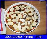 Parmigiana di melanzane!!-100_2058-jpg