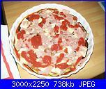 Parmigiana di melanzane!!-100_2059-jpg