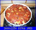 Parmigiana di melanzane!!-100_2062-jpg