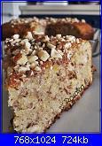 Torta Langarola...una vera delizia-516dscf0934-jpg