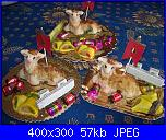 uova,pecorelle,martorana e dolci pasquali-100_1964-jpg