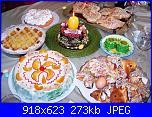 uova,pecorelle,martorana e dolci pasquali-immagine-225-jpg