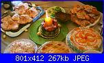 uova,pecorelle,martorana e dolci pasquali-diabete2-jpg