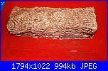 Tronchetto al cioccolato-img_3772-jpg