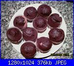 Muffins al latte-sunp0004-jpg