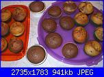 Muffins al latte-20-muffins-jpg